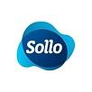 sollo-contact-center-squarelogo-15531452
