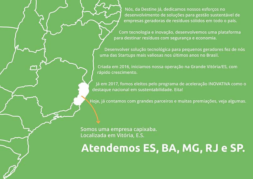 mapa_destineja.png