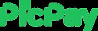 picpay-logo.png