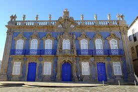 Cultura portuguesa, com absoluta certeza