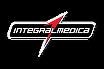 lg-integralmedica.png