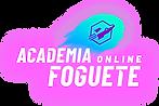 logo_academia_foguete_landing_low.png