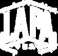 logo-lapa-team.png