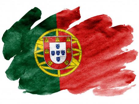 Quem pode entrar em Portugal agora? Conheça as atuais regras