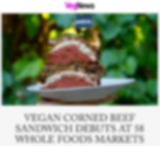 veg news .png