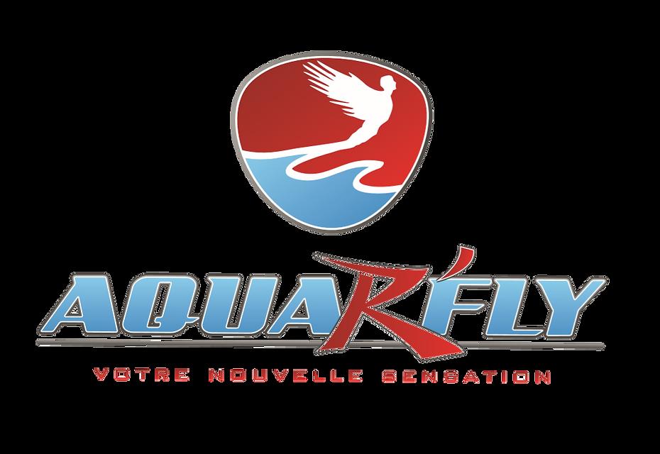 Aquarfly.png