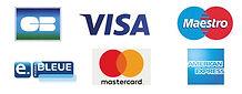 logos-cartes-bancaires.jpg