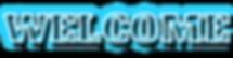 coollogo_com-104011910.png