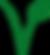 Vegetarismus_Zeichen_svg.png