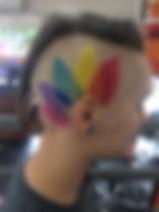 Emily Pride Hair7.jpg