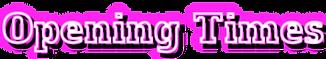 coollogo_com-81252775.png