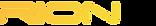 rion_logo.png
