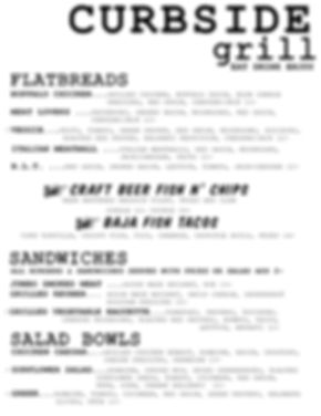 CURB MENU NEW PAGE 2.jpg
