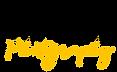 Logo2020-BlkNoTag_edited.png