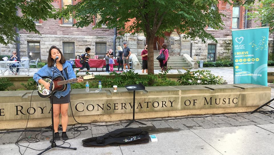 Open Streets Royal Conservatory.jpg