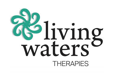 Technical Writing - Living Waters Therapies