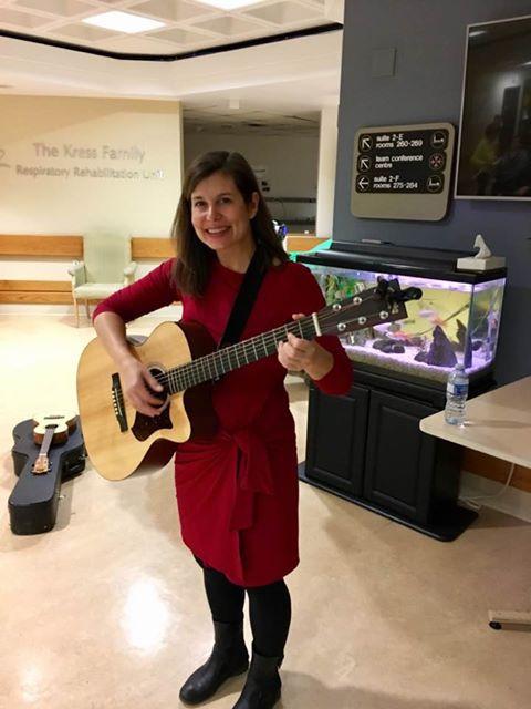 Kristin Lindell West Park Healthcare.jpg