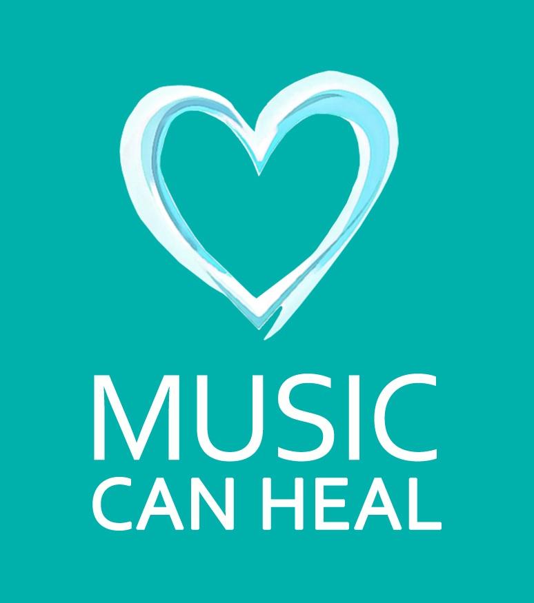 Logo design by Monica Carota