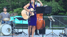 Music Can Heal's Summer Concert Series at Earl Bales Park c/o Arts In The Parks & Toronto Ar