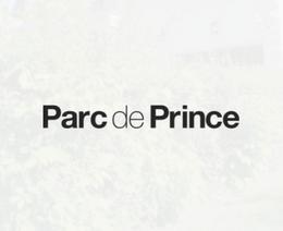 Parc de Prince