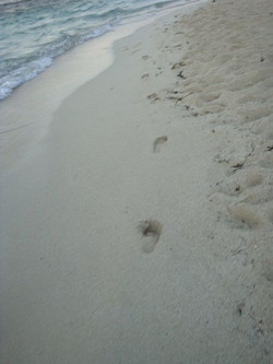 My top ten beaches