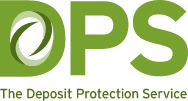 TMS Management Solutions are members of DPS