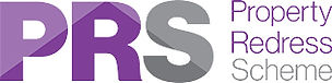 TMS Management Solutions are members of Property Redress Scheme