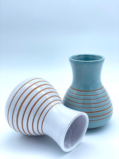 Vases gratté.jpg