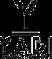 Logo%252BBaseline_YADI_noir_edited_edite