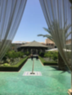 JARDIN SECRET MARRAKECH.jpg