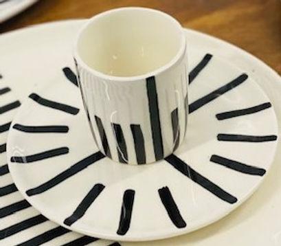 BABAC CAFE.jpg