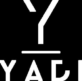 Logo_YADI_blanc.png