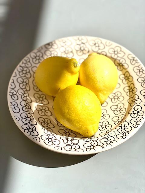 matisha lemon.jpg