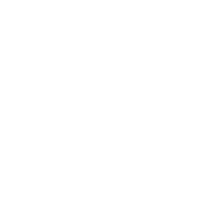 Logo_YADI_blanc_edited.png