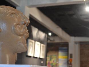 Secretaria de Cultura abre inscrições para edição virtual do Salão de Artes Visuais 2020