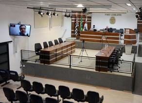 Câmara receberá secretários municipais convocados por Requerimento para esclarecimentos