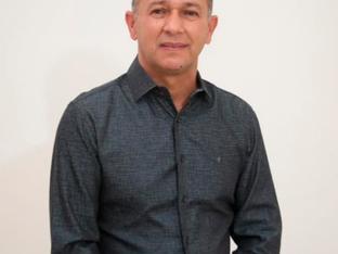 Entrevista com José Clodoaldo Martins