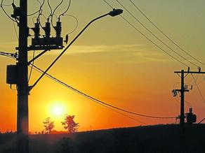 Mais de 600 louveirenses podem se beneficiar  com a tarifa social de energia da CPFL