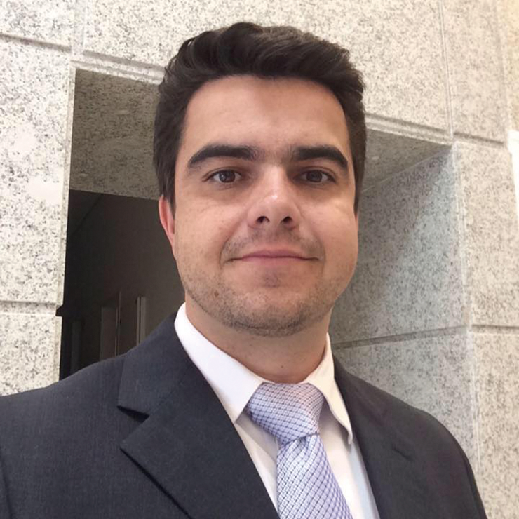 Entrevista com Renato Romanetto VINHEDO