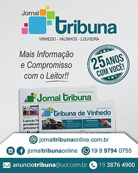 JORNAL-TRIBUNA-NOTÍCIAS-VINHEDO-LOUVEIR