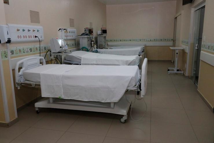 Com mais 4 mortes, Louveira atinge a marca de 52 óbitos causados pela Covid-19 LOUVEIRA