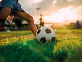 Prefeitura abre pré-inscrição para 23 modalidades de escolinhas esportivas