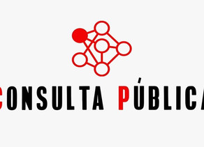 Vinhedo ganha coletivo de jovens acadêmicos para discutir políticas públicas