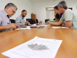 Estão abertas as inscrições para o Cursinho Focus Pré-Vestibular em Louveira