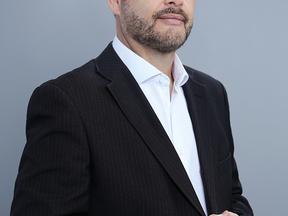 Entrevista com Ricardo Barbosa