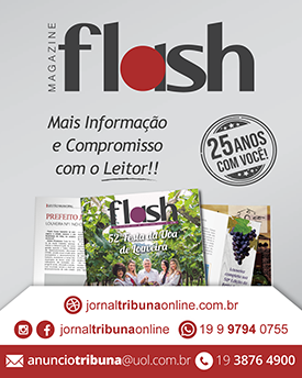 REVISTA-FLASH-MAGAZINE-VINHEDO-LOUVEIRA-