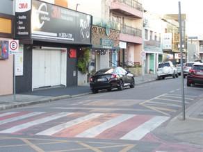 Estado autoriza funcionamento de estabelecimentos por 8 horas na fase amarela do Plano São Paulo