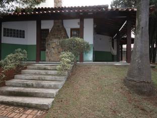 Casa Abrigo de Louveira acolhe crianças e adolescentes em situação de vulnerabilidade social