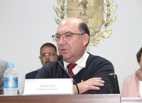 Tribunal de Contas do Estado aprova as contas de 2018 da Prefeitura de Vinhedo