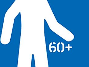 Vereadoras propõem isenção de tarifa de ônibus a maiores de 60 anos